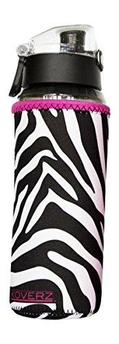 Koverz Insulators 16 18oz Insulated Neoprene product image