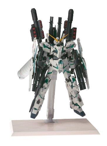 directo de fábrica GFFN Full Full Full Armor Unicorn Gundam (japan import)  wholesape barato