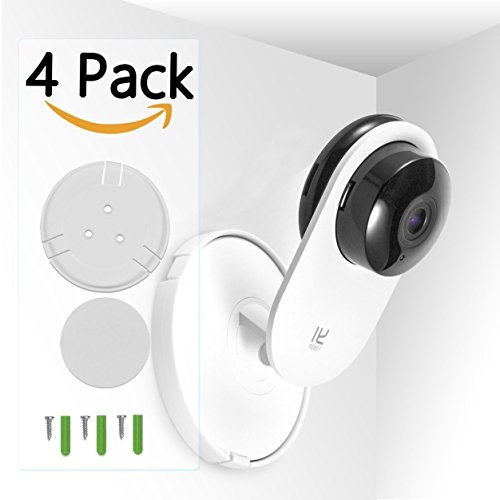 Bestselling Security & Surveillance Camera Lenses