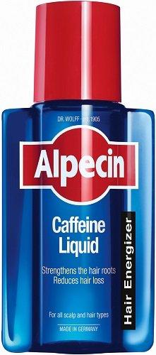 Alpecin Caffeine Aft…