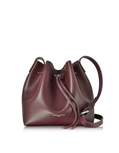 lancaster-paris-womens-42310bordeaux-burgundy-leather-shoulder-bag