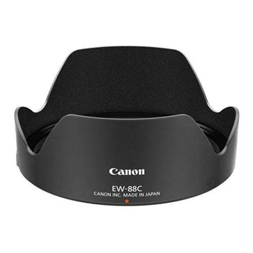 Canon EW-88C Lens Hood for EF 24-70mm f/2.8L II USM