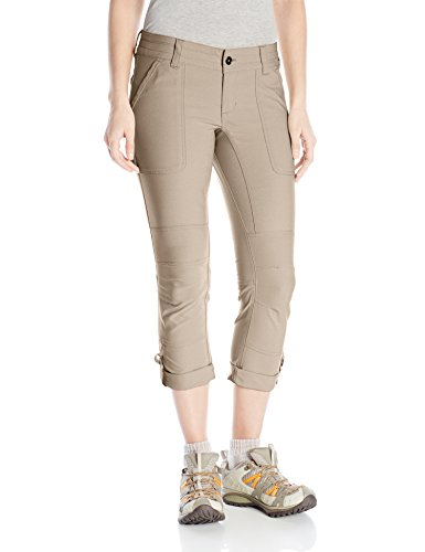 Peak Da Pantaloni 16 Delta Donna Long Pilsner Oxford v7wxCwqt