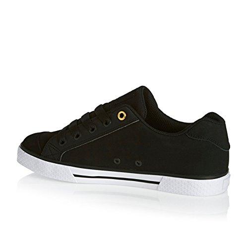 Sneaker bambino unisex Character D0301094B Kids Shoes DC xZaqgg