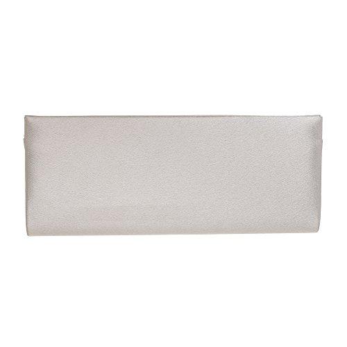 carlo-fellini-milana-evening-bag-71-12811-cloud-silver