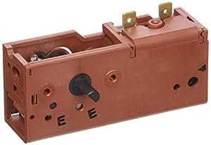 Frigidaire 5303296823 Dehumidifier Humidistat Unit