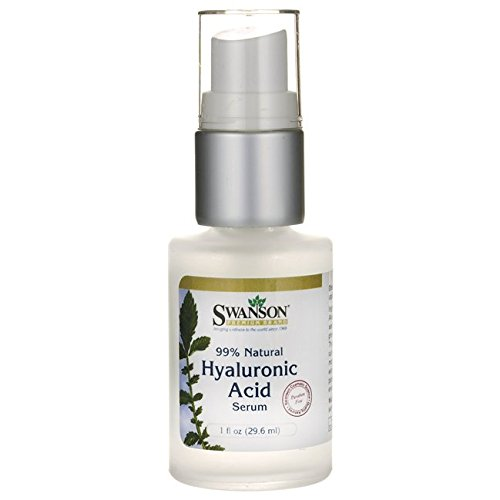swanson-99-natural-hyaluronic-acid-serum-1-fl-oz-296-ml-serum