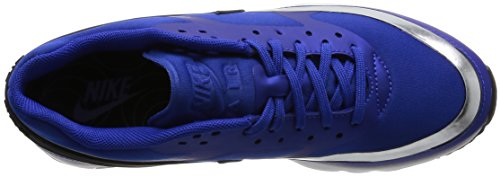Nike Womens W Air Max Bw Ultra Lotco Qs, Iper Blu / Nero, 8,5 Us