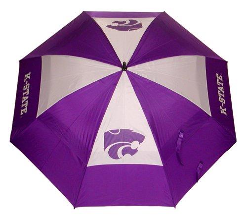 Team Golf NCAA Kansas State Wildcats 62