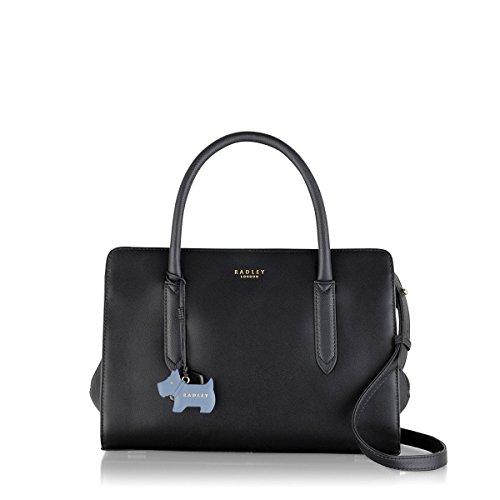 Radley Nylon Bags - 2