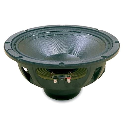 Image of 18 Sound 10NW650 10' Neo Woofer/600W/8OHMS - Set of 1 Speakers