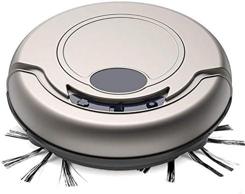 Robots Aspirateurs,Robot Aspirateur Laveur,Aspirateur Robot Poil Animaux,Pour Le Tapis Et Sols Durs Poils D\'Animaux