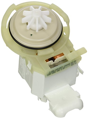 Bosch 642239 PUMP-DRAIN - Drain Bosch Pump Dishwasher