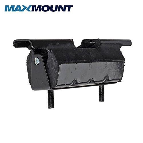 MAXMOUNT A2638 Transmission Engine Motor Mount For Chevrolet/GMC K1500 K2500 K3500 V3500 C3500