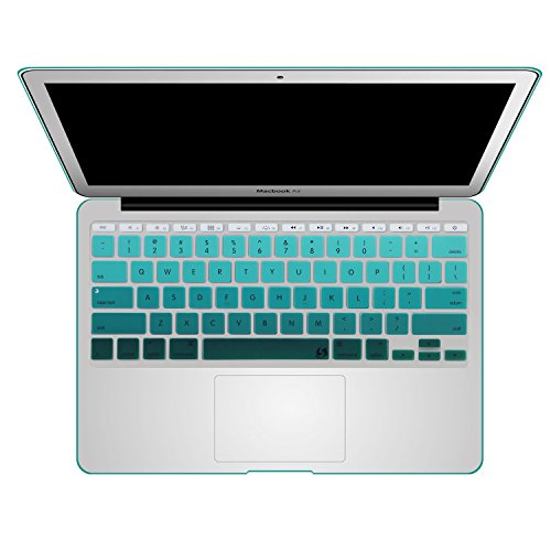 keyboard cover macbook air 11 - 2