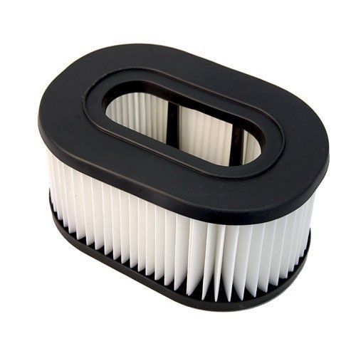 (Pleated Vacuum Cleaner HEPA Filter for HOOVER 40130050 )