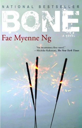Download Bone pdf
