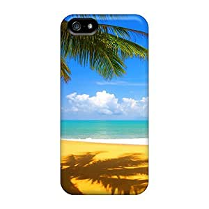 New Arrival Cover Case With Nice Design For Iphone 6 Plus Phone Case Cover - Angry Beach