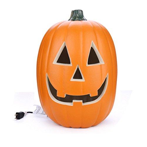 Koolee Halloween Props 16