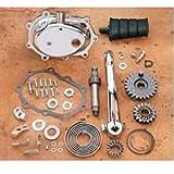 Generic Kickstart Kit For Harley-Davidson Shovelhead 4-Speed OEM# 33055-78A (C01003001)
