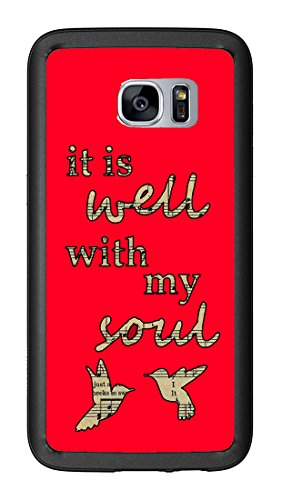 religious-it-is-well-with-my-soul-for-samsung-galaxy-s7-g930-case-cover-by-atomic-market