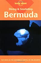 [B.O.O.K] Diving & Snorkeling Guide to Bermuda (Lonely Planet Diving and Snorkeling Bermuda) [E.P.U.B]