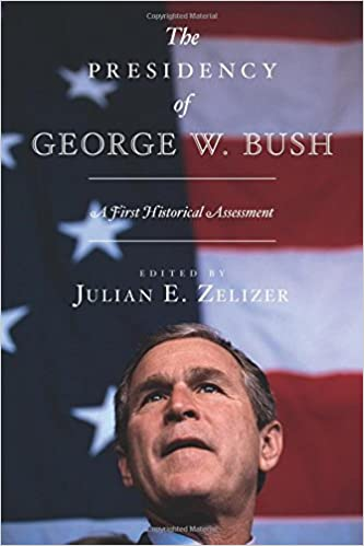 essay on george w bush presidency gq  george bush essays and papers 123helpme