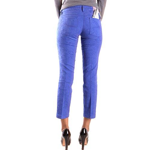Jeans Jacob Cohen Jeans Azul Jacob 5wRcq7