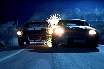 Fast and Furious - Lintégrale 7 films [Italia] [DVD]: Amazon.es: Vin Diesel, Paul Walker, Luke Evans, Elsa Pataky, Jason Statham, Lucas Black, Kurt Russell ...