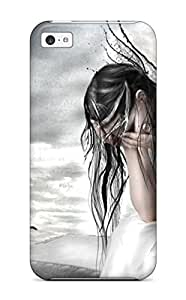 5c Perfect Case For Iphone - HsQrGUP13041ymiwx Case Cover Skin