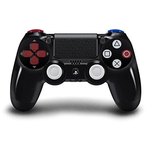 Controller for PlayStation 4 - Darth Vader Edition ()