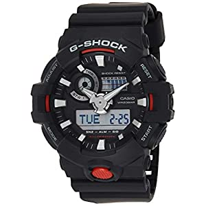 G-Shock Classic 22