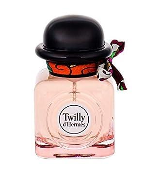 Hermes Twilly Dhermes Eau De Parfum 30ml Spray For Her Amazonco