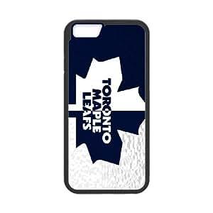 iPhone 6 Plus 5.5 Inch Phone Case Toronto Maple Leafs CA103599