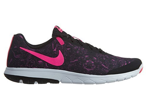 Nike Flex Experience Rn 5 Prem Womens Style: 844673-003 Size: 6
