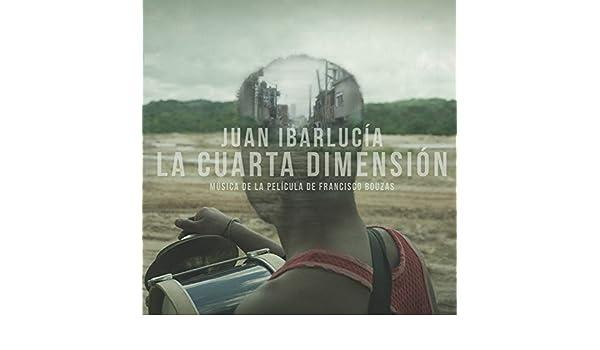 Escuela Pública by Juan Ibarlucía on Amazon Music - Amazon.com
