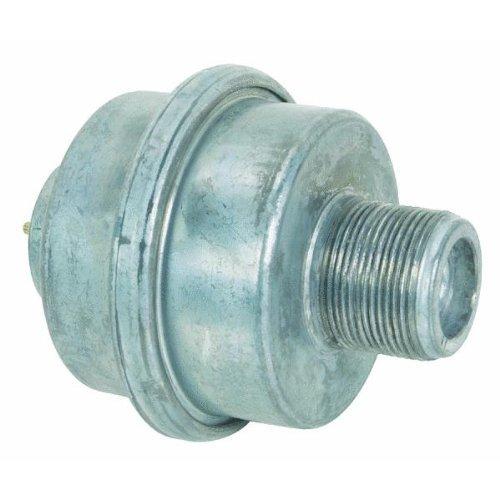 f273699 fuel filter - 5