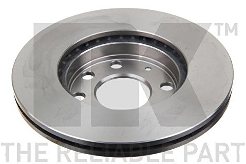 color gris met/álico meins24 ohg M/ódulo doble DIN compatible con OPEL Astra H, Corsa D, Zafira B, Antara, Tigra, Astra Twin Top