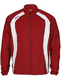 Caldera Men's Athletic Lightweight Jacket