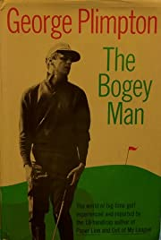 THE BOGEY MAN [First Edition] 1st de George…