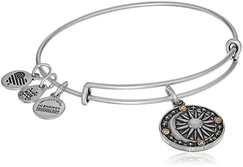 Alex Ani Cosmic Balance Expandable