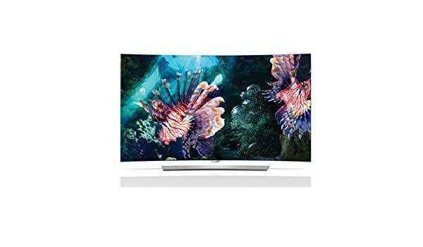 LG 55EG960V - Televisor de 55