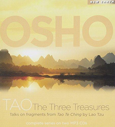 Taos Treasure - 4