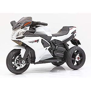 Toy House 3-Wheel Kid's RSV4...