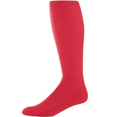 MELLUSO - Zapatillas para mujer Rosso