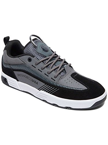 Dc Skate Chaussures S Slim De Shoes 98 Legacy Homme rXnqwxarF