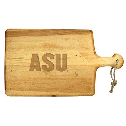 Arizona State Artisan Paddle