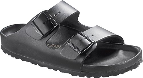 Birkenstock womens Monterey from Leather Sandals