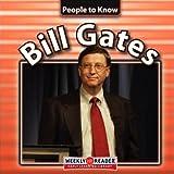 Bill Gates, Jonatha A. Brown, 083684310X