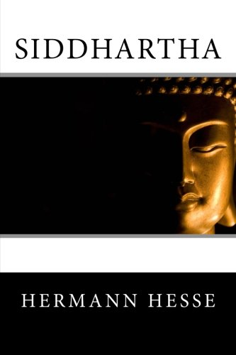 Siddhartha [Pdf/ePub] eBook